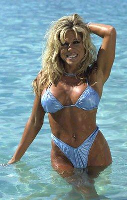 Chicas desnudas playa gratis picture 37